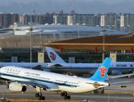 China to strengthen cooperation with CEECs  in civil aviation ind ..