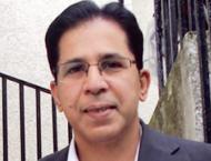 FIA submits supplementary challan in Imran Farooq murder case