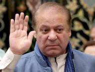 Islamabad High Court (IHC) approves Nawaz Sharif's plea for hear ..