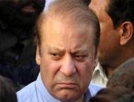 The Islamabad High Court (IHC) accepts Nawaz's plea regarding vid ..