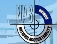 NAB seeks IHC permission to submit documents in Flagship Investme ..