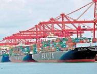 The Karachi Port Trust (KPT) shipping intelligence report 11 Octo ..