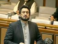 Afridi says Pakistan incurring billions of dollars to facilitate  ..