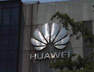 Moscow Expects Huawei to Expand Presence in City by Opening New L ..