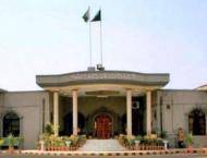 Case regarding imposition of police order 2002 adjourned till Jan ..