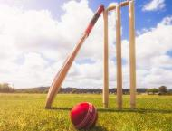 T-20 Cricket Cup Tournament inaugurated