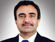 NESPAK chief pays business appraisal visit to Qatar