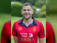 "Jersey cricketers ""hoping to create history"" in T20 Wor .."