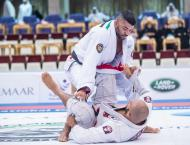 Strong international, regional turnout confirmed for Al Ain Inter ..