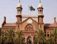 Lahore High Court declares PMDC changes in medical colleges admis ..