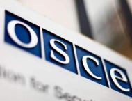 Transnistrian Top Diplomat, OSCE Mission Head Discuss Results of  ..