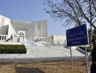 Supreme Court (SC) dismisses bail plea of Hashmat Medical College ..