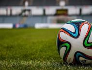 FIFA to invest in football education in Lebanon