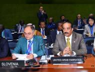 FNC participates in IPU Sustainable Development Committee meeting ..