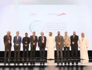 Maktoum bin Mohammed opens Dubai World Congress for Self-Driving  ..