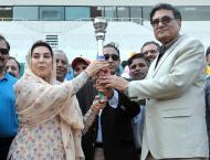 IPC Minister to raise netball matter with POA