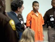 Supreme Court to hear sentencing case for 'Washington sniper'