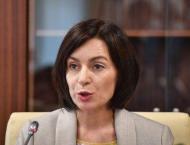 Moldovan Democratic Party Proposes Motion of No Confidence in Pri ..