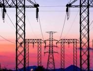 Faisalabad Electric Supply Company (FESCO) issues power shutdown  ..
