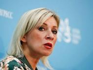 US Diplomats Were Not Detained in Severodvinsk - Russian Foreign  ..