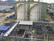 Committee to set standards for industrial waste pre-treatment pla ..
