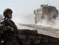 Egypt Warns Turkey's Operation May Cause Humanitarian Crisis, Dis ..