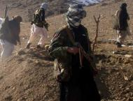 About 8,000 Militants Threaten Afghan-Tajik Border Security - CIS ..