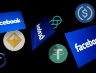G7 countries seeking common stance on Facebook's Libra