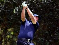 Mickelson impossible: Lefty almost aces 353-yard par four