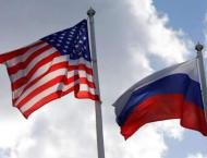 Moscow Confirms It Gave US Note of Protest Over Incident With US  ..
