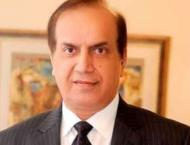 Imtiaz A Shaikh asks MNCs to comply with PCA