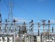 Faisalabad Electric Supply Company (FESCO)  issues shutdown progr ..