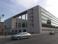 Berlin Not Revising Credit Programs to Turkey Despite North Syria ..