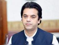 Kamyab Jawan Programme receives huge response: Usman Dar