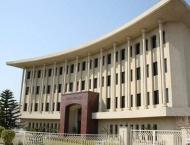 Bahria University partners with Telenor