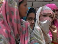 40 women get interest-free soft term loans