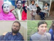 Sahiwal incident: ATC acquits all accused giving them benefit of  ..