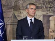 NATO's support to Afghanistan remains ' steadfast'