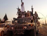 Death of IS Leader Baghdadi Deals 'Major Blow' to Terrorist Group ..