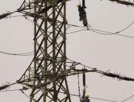 Peshawar Electric Supply Company (PESCO) notifies power suspensio ..