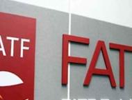 China disapproves FATF's politicization, takes exception to anti- ..
