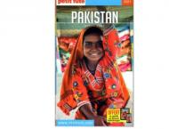 French publisher launches 2nd edition of its Travel Guide on Paki ..