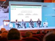 Publishers Conference discusses strategies to thrive in digital m ..