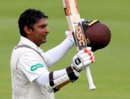 Sri Lankan legend Sangakkara to lead MCC against Essex