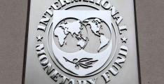 IMF Lowers 2019 Inflation Expectations for Venezuela to 200,000%