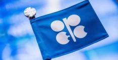 OPEC daily basket price declines to US$59.28