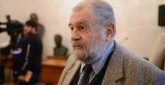 Islamic world resurges into knowledge domain despite conflicts: Russian scholar