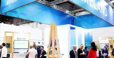 WETEX exhibitors to visit MBR Solar Park, DEWA Sustainable Building