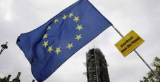 The European Union: a history marked by crises