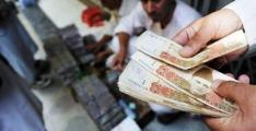 Rupee stands stable against Dollar